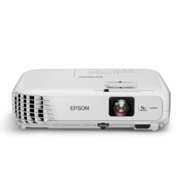 Proyector Epson 740 HD