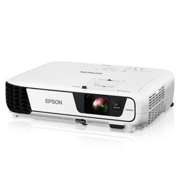 Proyector Epson EX 3240