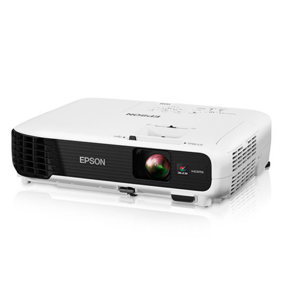Proyector Epson VS 240
