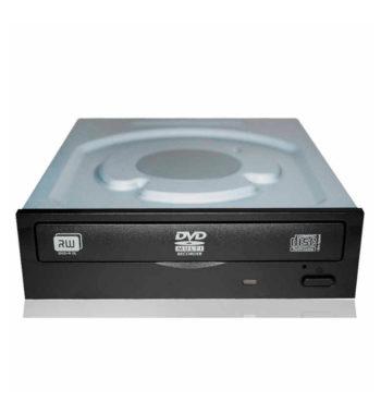 Quemador DVD Liteon IHAS124