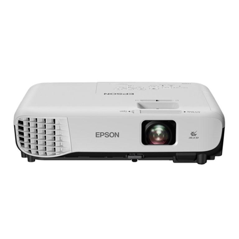 Proyector Epson VS 250