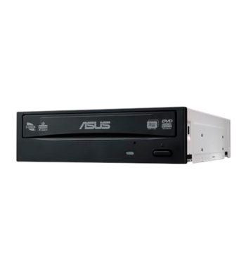 Quemador DVD Asus