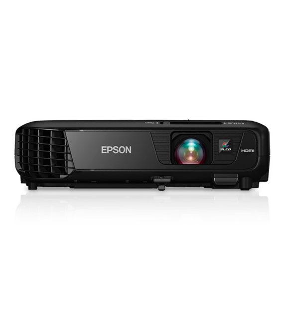 Proyector Epson EX 5250 3600 Lumens