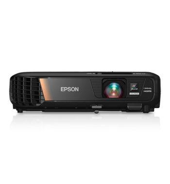 Proyector Epson EX 9200 3200 Lumens