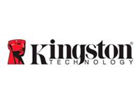 Kingstong